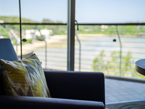 ◆リゾートのデイユース 一部屋¥10,000~<利用時間8:30~18:00>◆