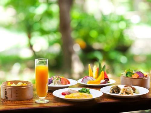 【そうだ!ココへ行こう!】【一人旅応援 1泊¥9,500~】美味しい朝食は朝の活力!ココから始まる一人旅<連泊特典対象外・お部屋タイプおまかせ>