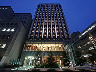 【ビジネスプラン】QUOカード¥1,000付【素泊り】イメージ